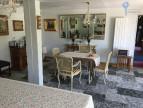 A vendre  Louviers   Réf 3438057411 - Comptoir immobilier de france
