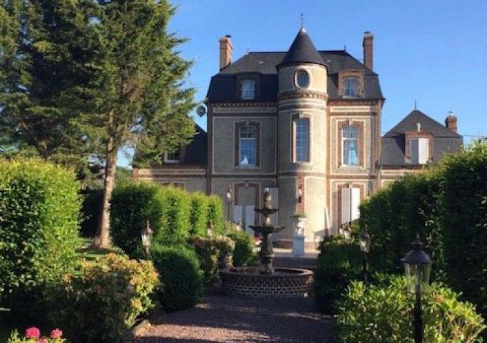 A vendre Louviers 3438057411 Comptoir immobilier de france prestige