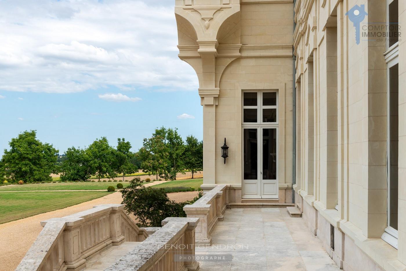A vendre  Le Lion D'angers | Réf 3438057532 - Comptoir immobilier de france prestige