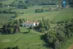 A vendre  Eauze | Réf 3438057534 - Comptoir immobilier de france prestige