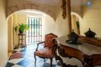 A vendre  Beauvoir Sur Mer | Réf 3438057535 - Comptoir immobilier de france prestige