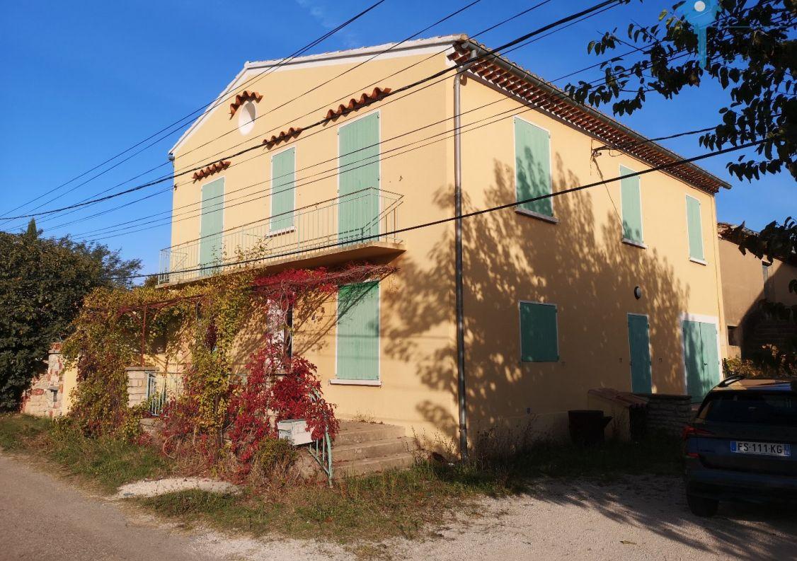 A vendre Maison Roussillon | R�f 3438057743 - Comptoir immobilier de france