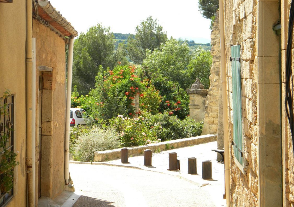 A vendre Maison de village Beziers | R�f 3438057768 - Comptoir immobilier de france