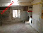 A vendre  Beziers | Réf 3438057768 - Comptoir immobilier de france
