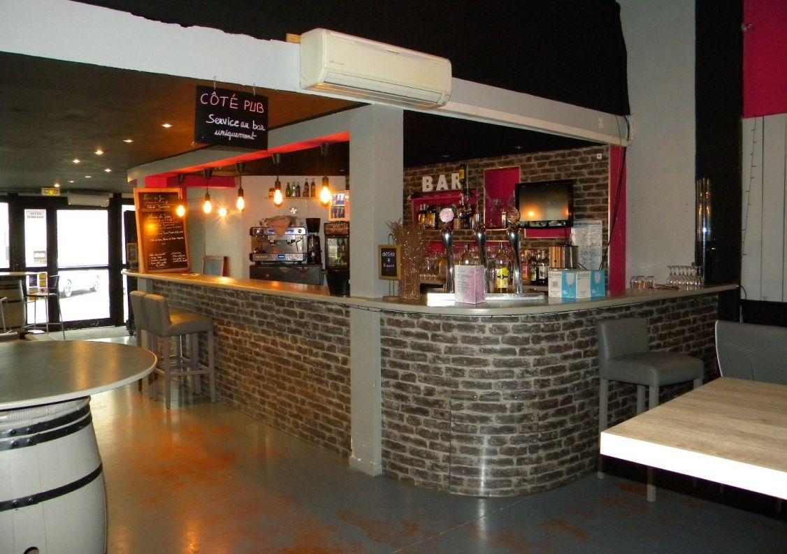 A vendre Restaurant Montpellier | R�f 3438057771 - Comptoir immobilier de france