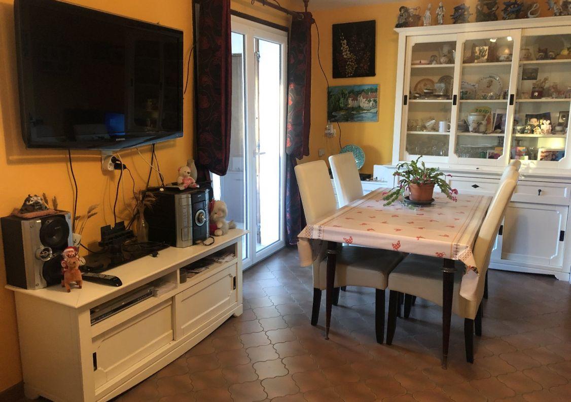 A vendre Maison Aimargues | R�f 3438058000 - Comptoir immobilier de france