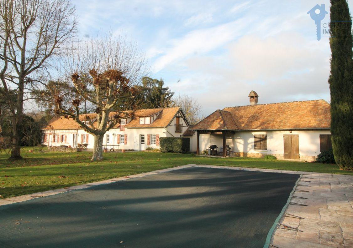 A vendre Maison Louviers | R�f 3438058080 - Comptoir immobilier de france