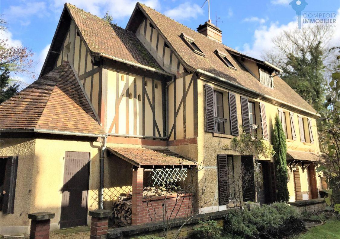 A vendre Vetheuil 3438058428 Comptoir immobilier de france