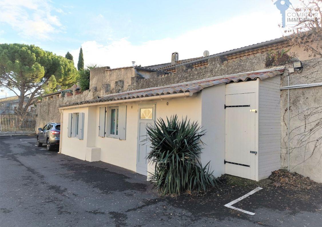 A vendre Appartement Montbazin | R�f 3438058595 - Comptoir immobilier de france