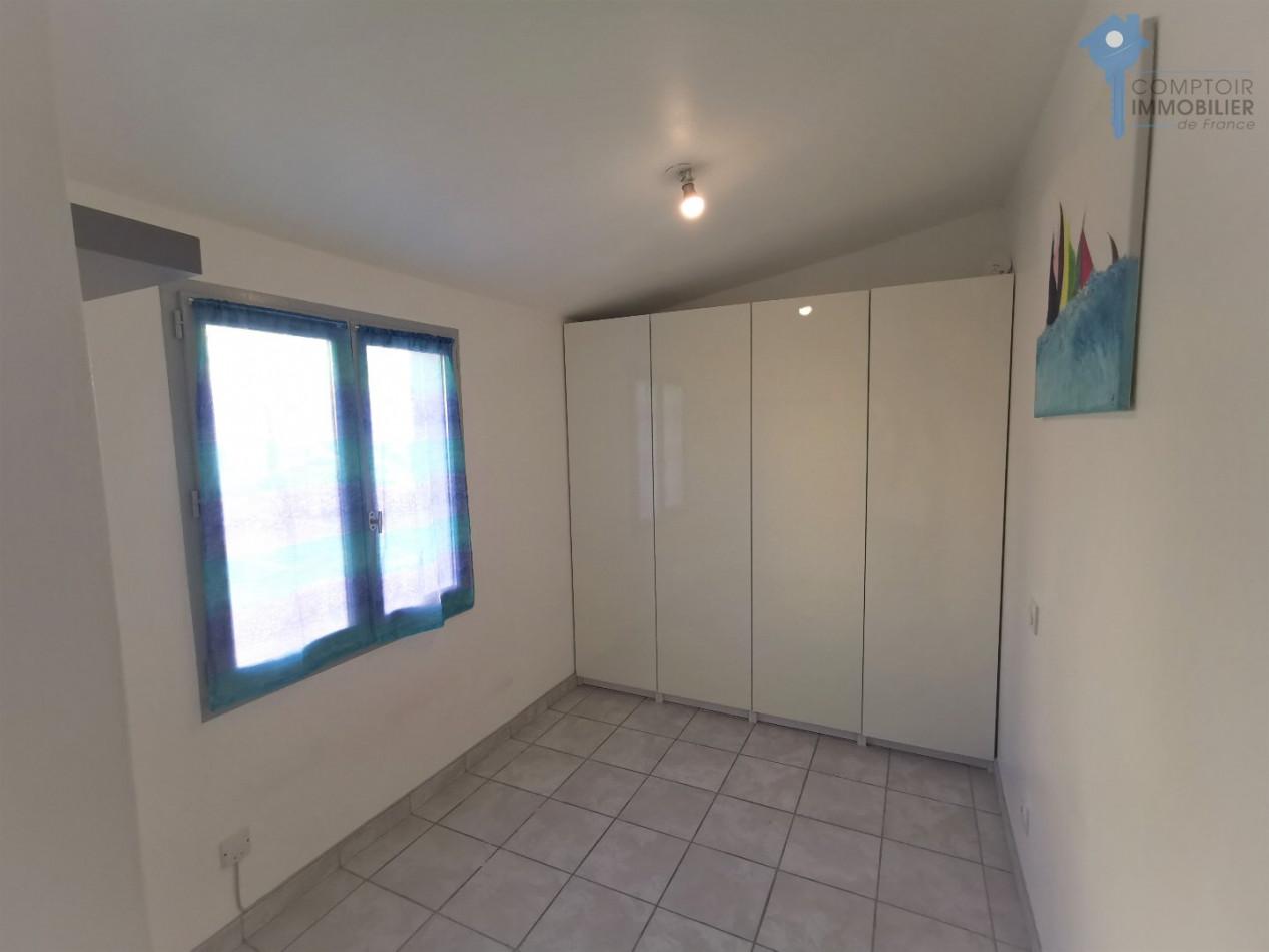 A vendre  Montbazin | Réf 3438058595 - Comptoir immobilier de france
