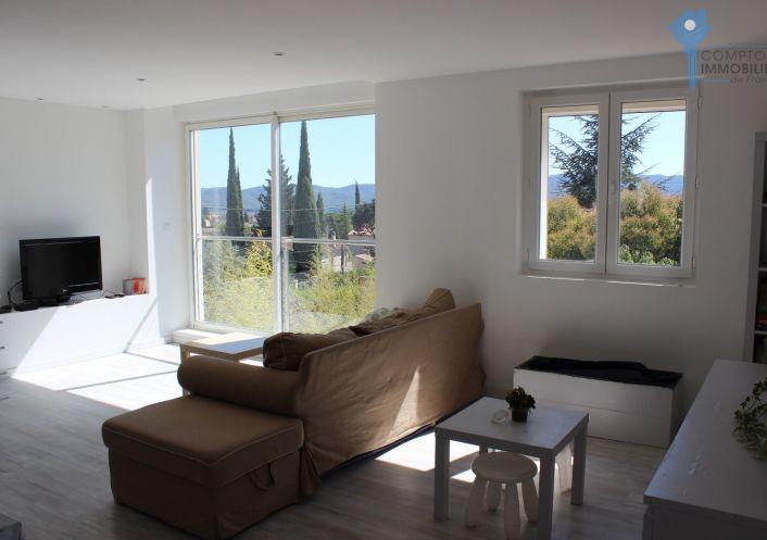 A vendre Lauris 3438058666 Comptoir immobilier du luberon
