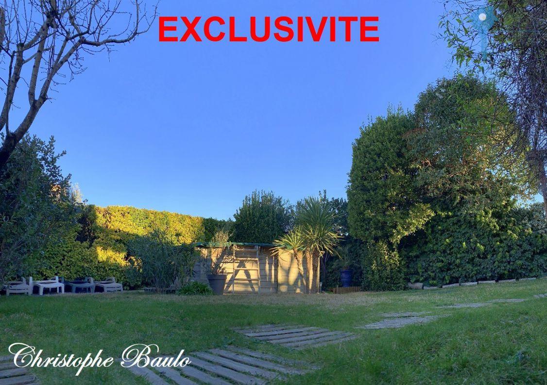 A vendre Maison Montpellier | R�f 3438058856 - Comptoir immobilier de france