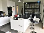 A vendre  Yvetot | Réf 3438058869 - Comptoir immobilier de france prestige