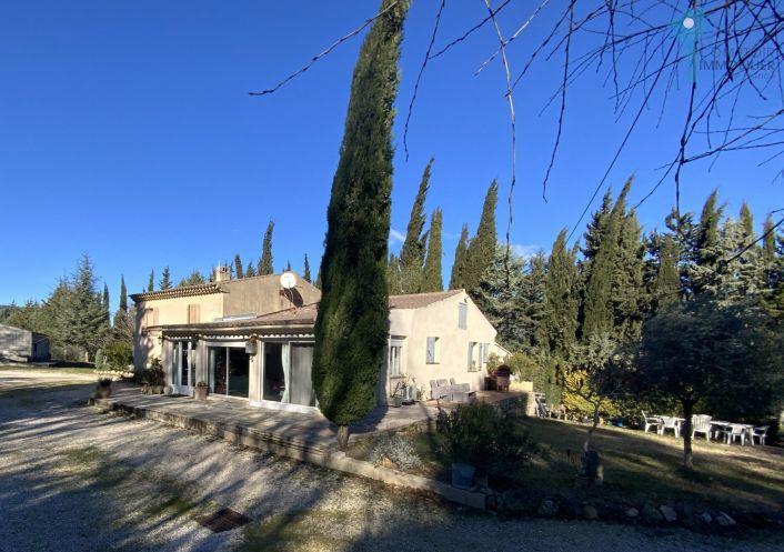 A vendre Maison Lourmarin   R�f 3438058900 - Comptoir immobilier du luberon