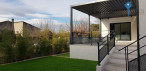 A vendre  La Calmette   Réf 3438058979 - Comptoir immobilier de france