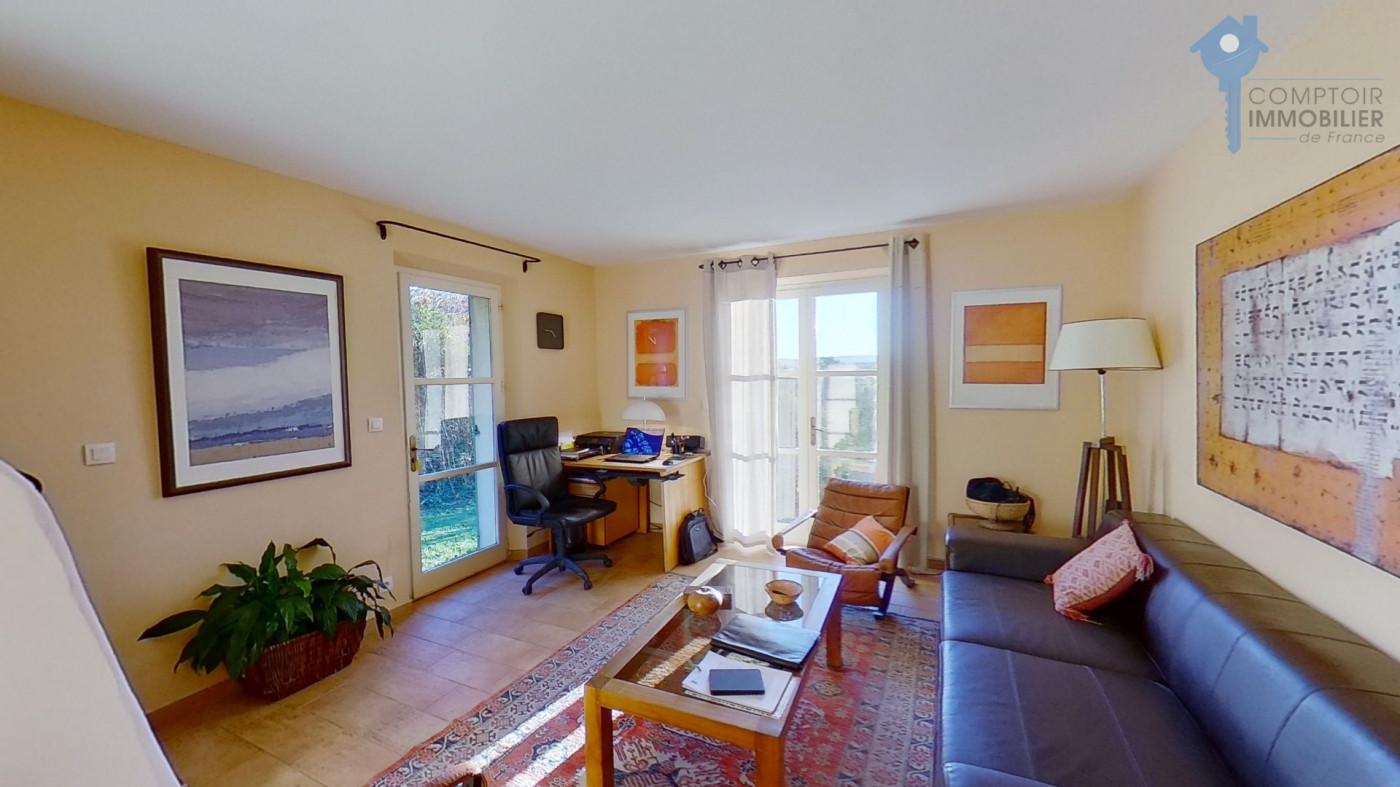 A vendre  Roussillon | Réf 3438059044 - Comptoir immobilier de france prestige
