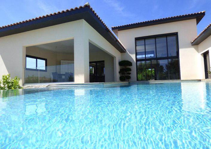 A vendre Villa Beziers | R�f 3438059061 - Comptoir immobilier de france prestige