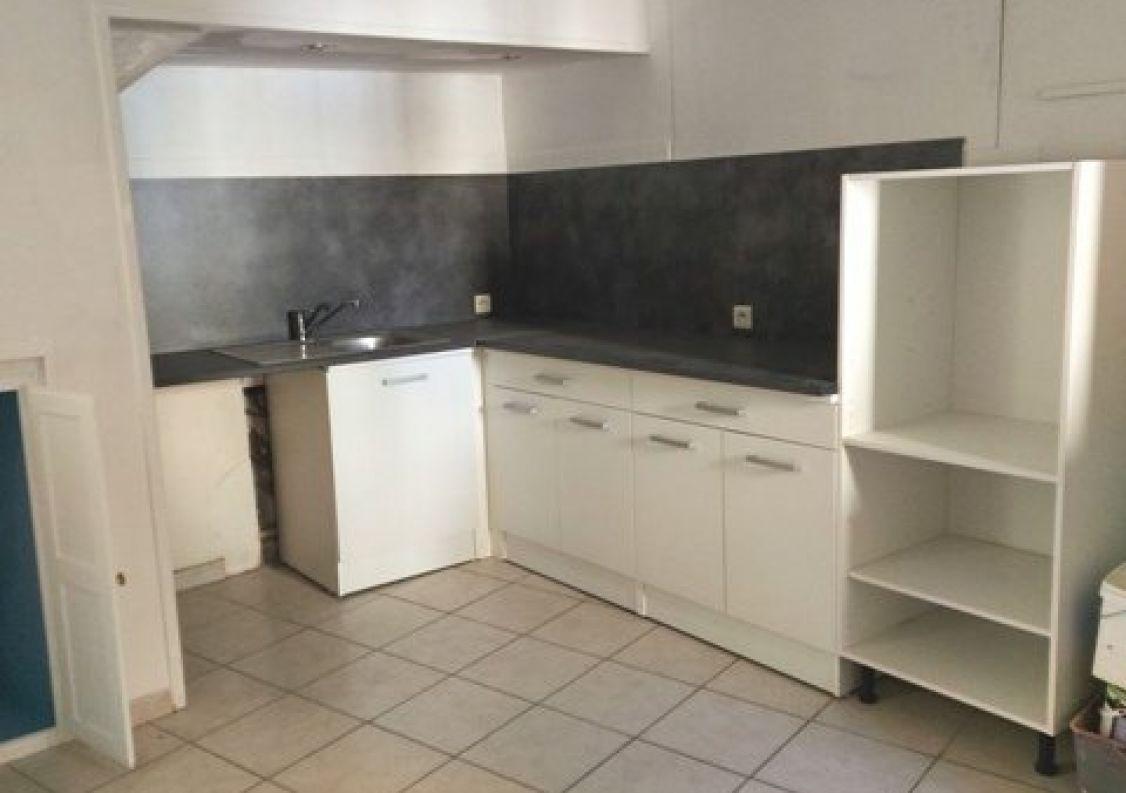 A vendre Maison de village Saint Pargoire | R�f 3438059109 - Comptoir immobilier de france