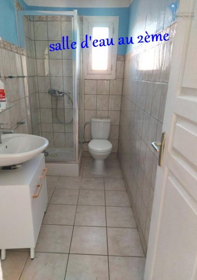 A vendre  Saint Pargoire | Réf 3438059109 - Comptoir immobilier de france