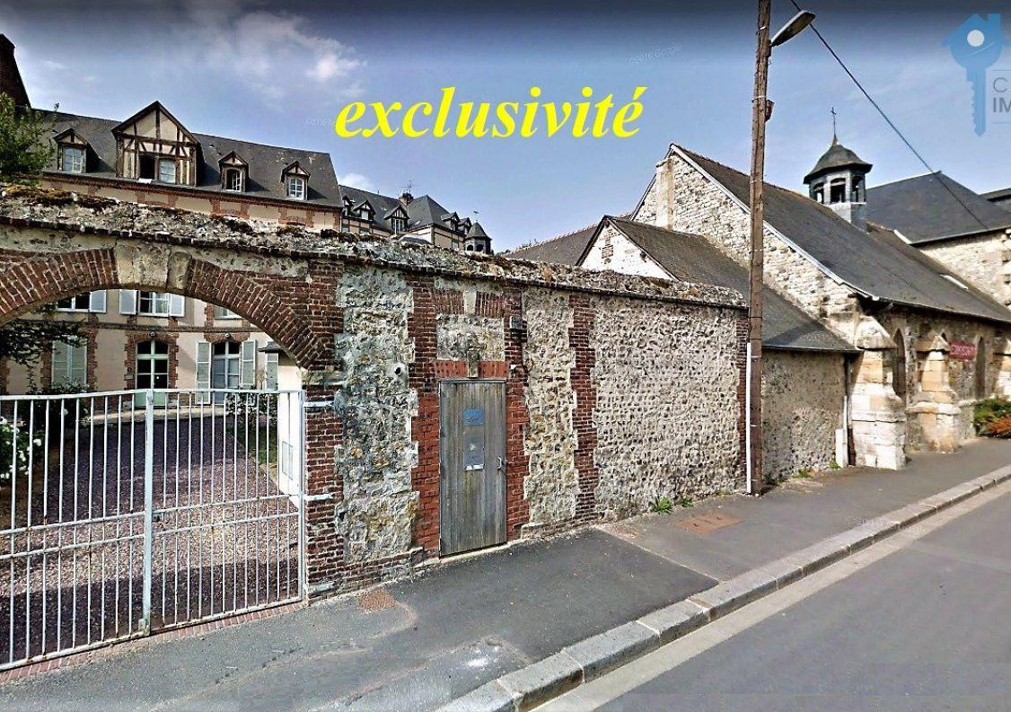 A vendre Honfleur 3438059120 Comptoir immobilier de france