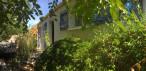 A vendre  Saint Bauzille De Putois   Réf 3438059171 - Comptoir immobilier de france