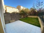 A vendre  Montbazin   Réf 3438059232 - Comptoir immobilier de france
