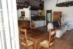 A vendre  Meze | Réf 3438059234 - Comptoir immobilier de france prestige