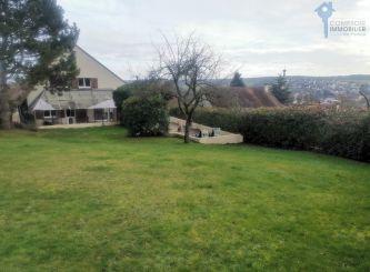 A vendre Saint Arnoult En Yvelines 3438059275 Portail immo