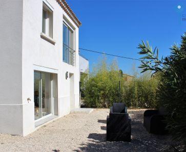 A vendre  Lauris | Réf 3438059278 - Comptoir immobilier du luberon