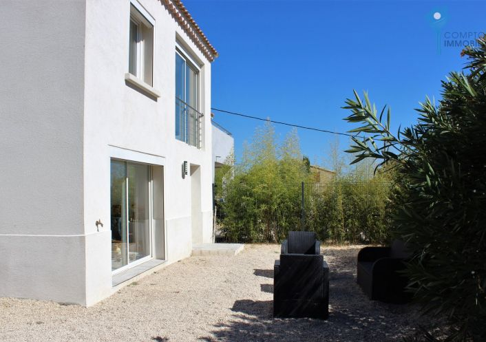 A vendre Maison Lauris | R�f 3438059278 - Comptoir immobilier du luberon