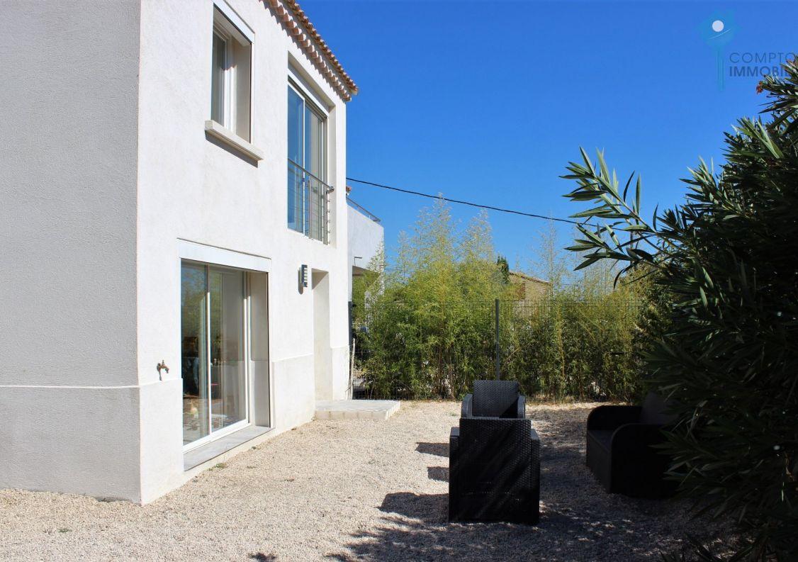 A vendre Maison Lauris | R�f 3438059278 - Comptoir immobilier de france