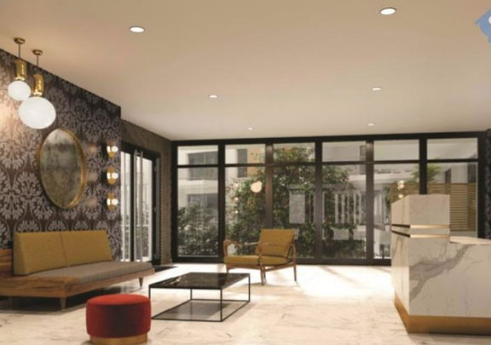 A vendre Aix En Provence 3438059337 Comptoir immobilier de france prestige