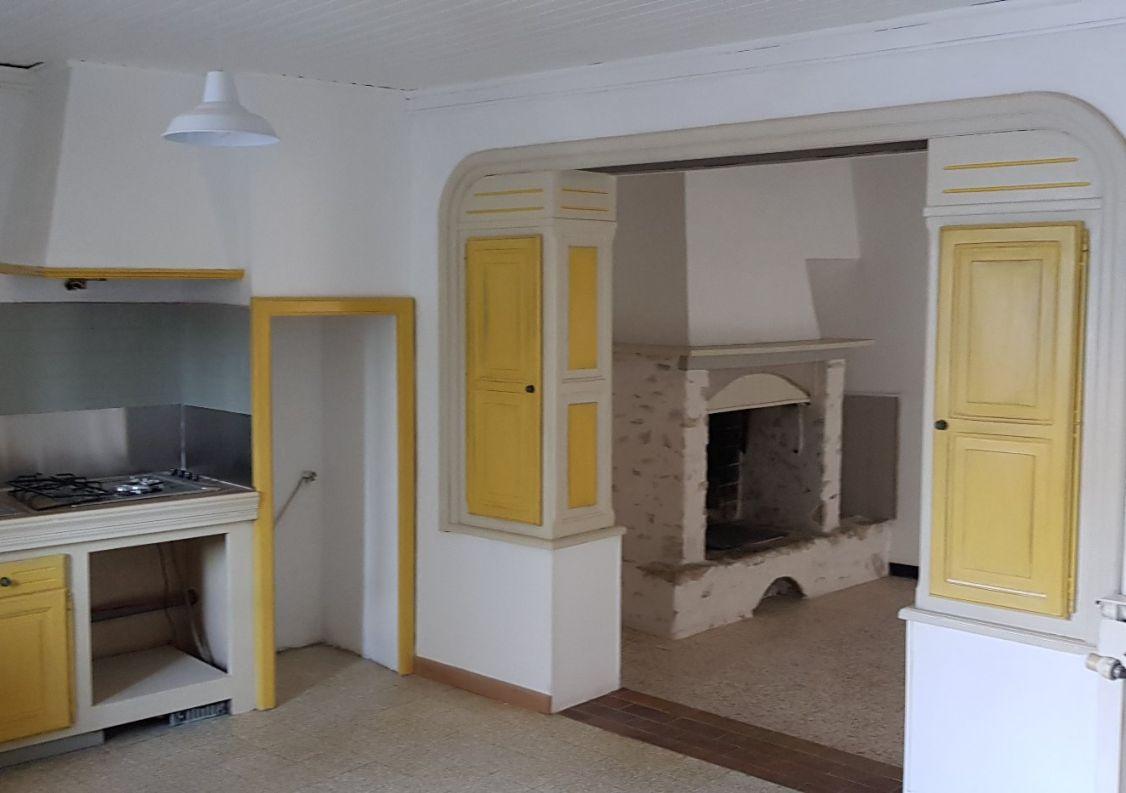 A vendre Maison La Calmette | R�f 3438059422 - Comptoir immobilier de france