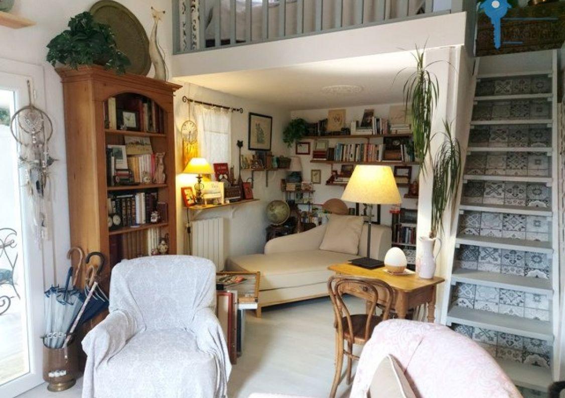 A vendre Maison en r�sidence Loupian | R�f 3438059428 - Comptoir immobilier de france