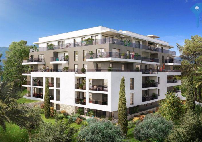 A vendre Antibes 3438059450 Comptoir immobilier de france prestige