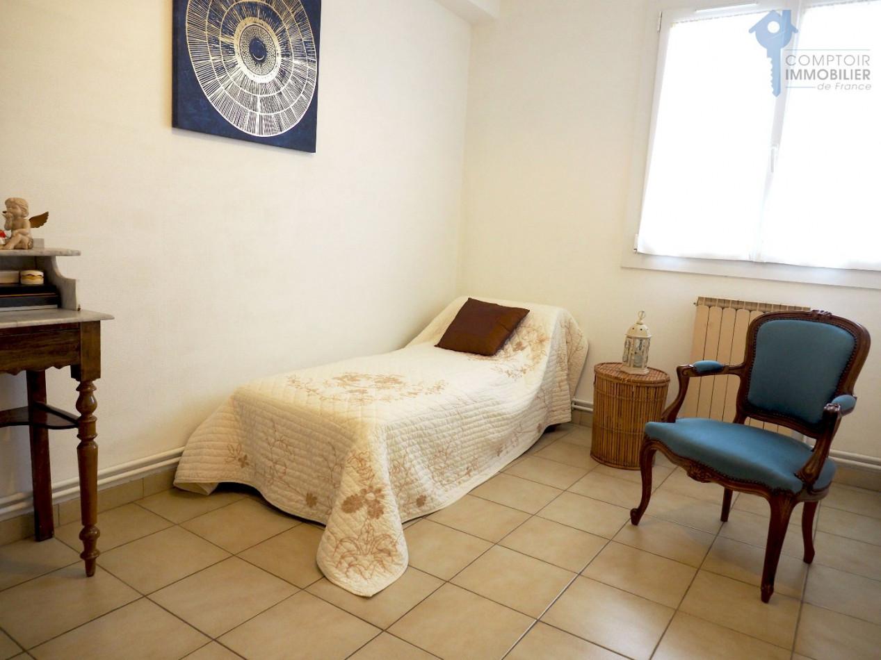 A vendre  Bourg De Peage | Réf 3438059458 - Comptoir immobilier de france