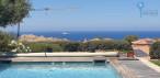 A vendre  Monticello | Réf 3438059566 - Comptoir immobilier de france prestige