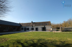 A vendre  Pacy Sur Eure | Réf 3438059583 - Comptoir immobilier de france