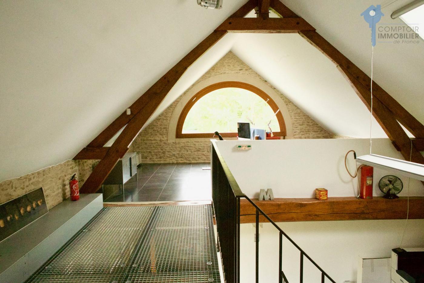 A vendre  Pacy Sur Eure | Réf 3438059583 - Comptoir immobilier de france prestige