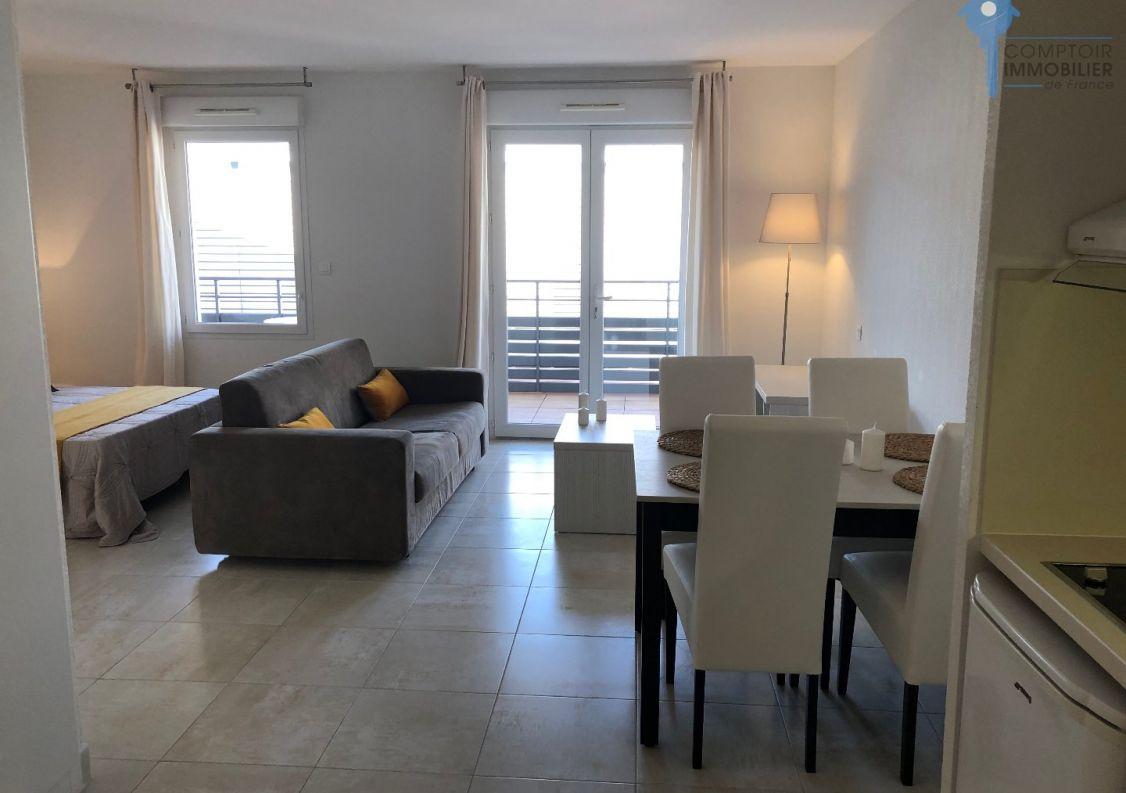 A vendre Appartement Marsillargues | R�f 3438059689 - Comptoir immobilier de france