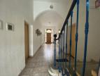 A vendre  Gallargues Le Montueux | Réf 3438059694 - Comptoir immobilier de france