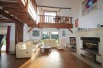 A vendre  Pacy Sur Eure | Réf 3438059736 - Comptoir immobilier de france