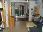 A vendre  Le Cap D'agde   Réf 3438059751 - Comptoir immobilier de france