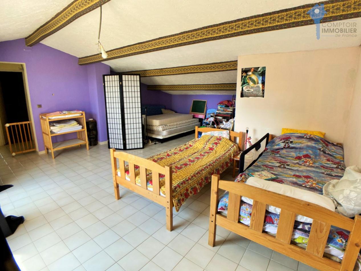 A vendre  Castelnau Le Lez   Réf 3438059801 - Comptoir immobilier de france