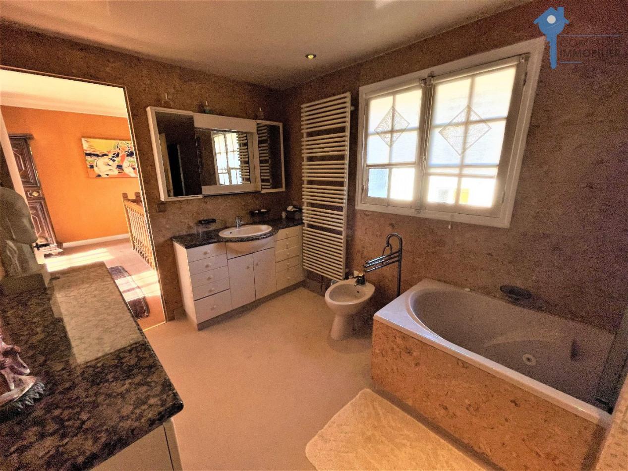 A vendre  Vetheuil   Réf 3438059832 - Comptoir immobilier de france prestige
