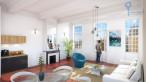 A vendre  Aix En Provence | Réf 3438059835 - Comptoir immobilier de france