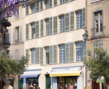 A vendre  Aix En Provence   Réf 3438059835 - Comptoir immobilier de france neuf