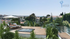 A vendre  Antibes | Réf 3438059839 - Comptoir immobilier de france prestige
