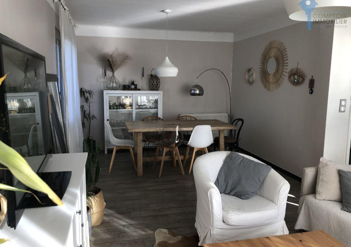 A vendre Maison Redessan | R�f 3438059896 - Comptoir immobilier de france
