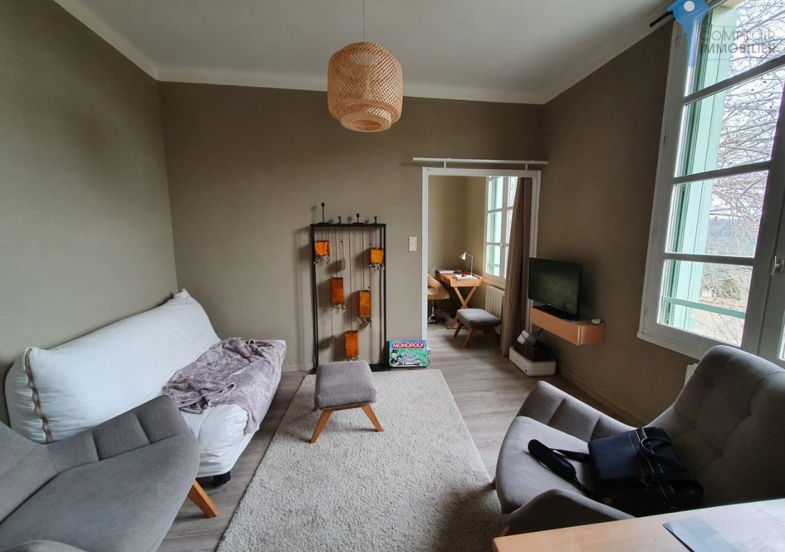For sale Immeuble Nimes | R�f 3438059909 - Comptoir immobilier de france